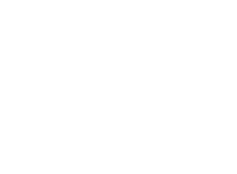 Perlow Home Team